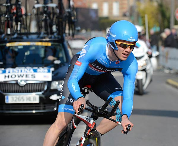 Alex-Howes-Team-Garmin-Sharp-pro-Pro-cycling-1