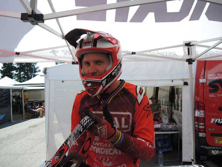 Greg-Minnaar-Andorra.UCI-Mountain-Bike-World-Cup