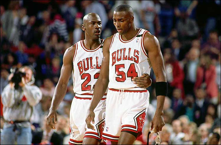 Horace Grant (1)