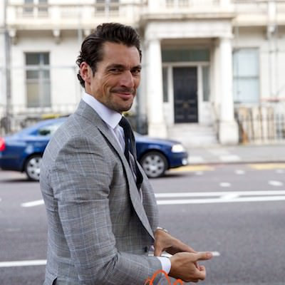 DGandyOfficial #prostatecancer one4theboys June-2014