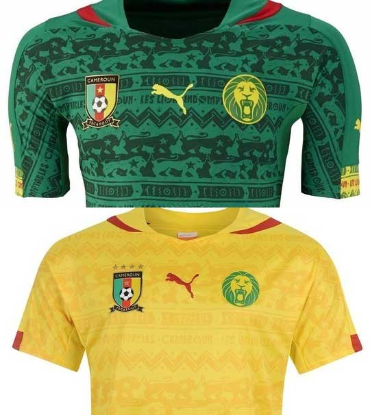 cameroon---home-and-away-kit