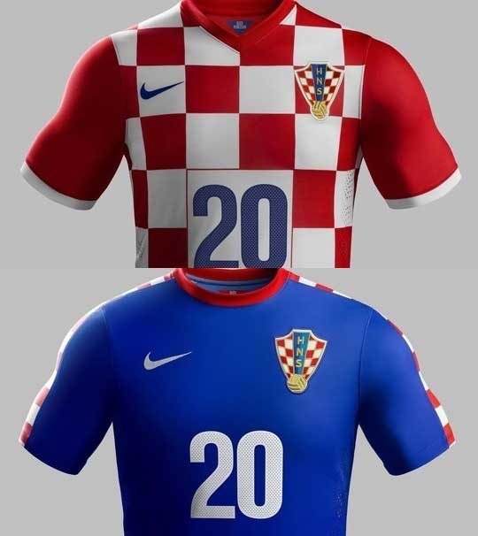 croatia----home-and-away-kit