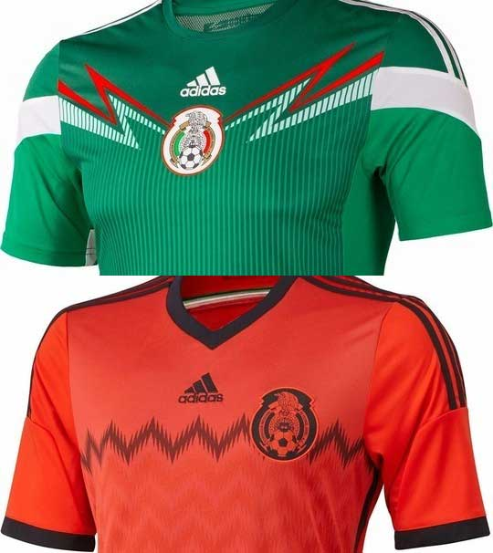 mexico---home-and-away-kit
