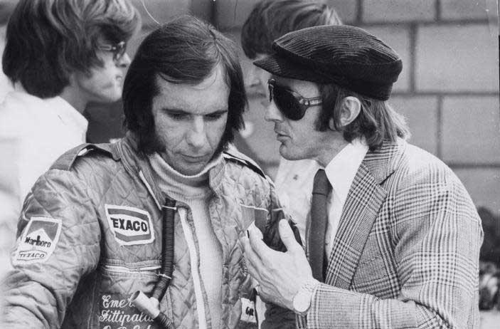 Fittipaldi-and-stewart