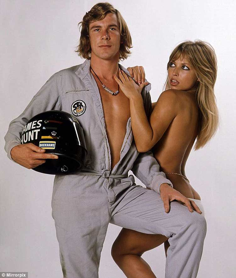 james hunt formula one racer sportstylefashion (2)