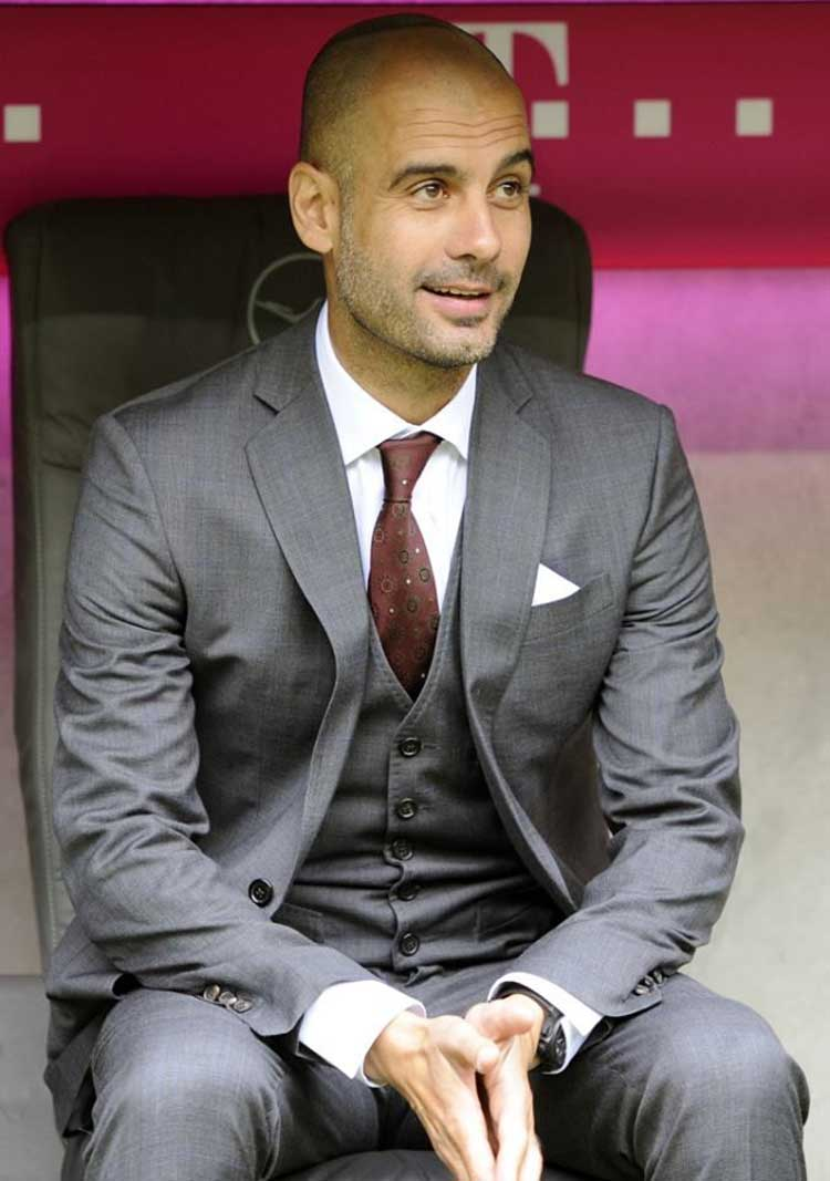 Pep-Guarddiola-Football-Manager-STyle-Icon-1.jpg-greay-suit.jpg