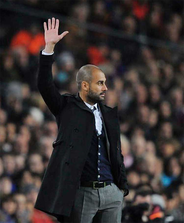 Pep Guarddiola Football Manager STyle Icon (2)