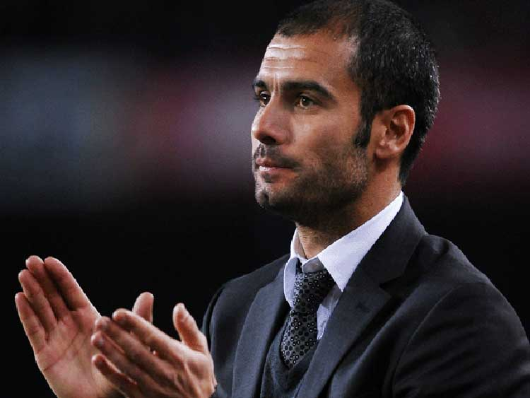 Pep Guarddiola Football Manager STyle Icon (4)