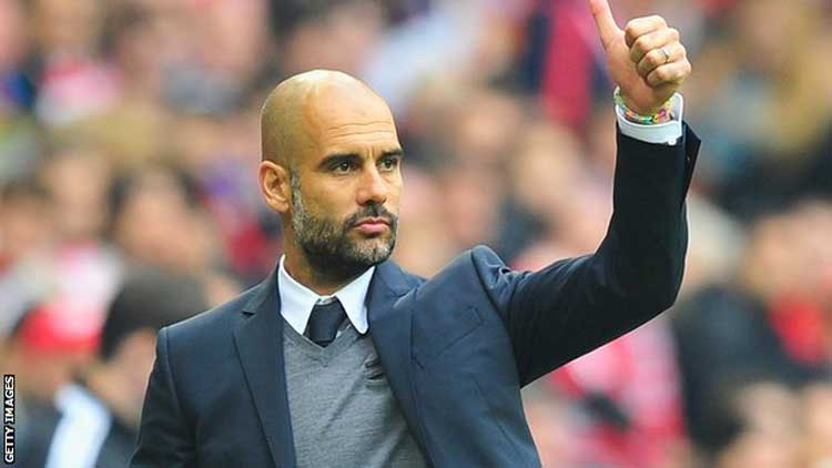 Pep Guarddiola Football Manager STyle Icon (5)