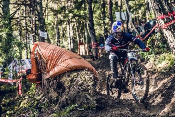dh-world-champs-finals-vallnord-loic-bruni