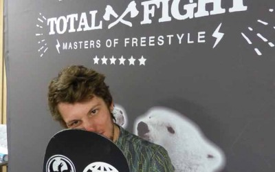 Nicola-Diol---Funkysnowboards-Total-FIght-2016